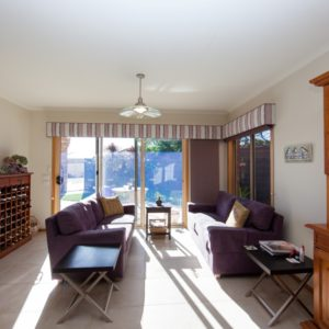 Domestic Numurkah builders living areas