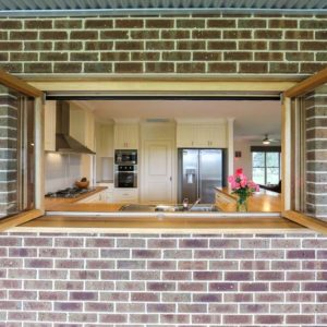Numurkah residential builders outdoor living